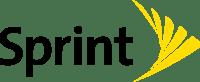 Logo_of_Sprint_Nextel